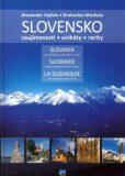 Slovensko Slovakia Slowakei La Slovaquie - Drahoslav Machala, ...