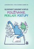 Slovenský národný korpus - Mikula