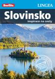 Slovinsko -  Lingea