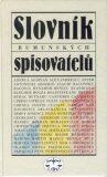 Slovník rumunských spisovatelů - Ludmila Valentová
