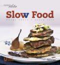 Slow Food - Zlatica Kramárová, ...