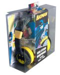 Sluchátka Junior: Batman Signal (1/30) -
