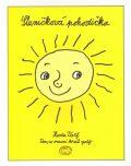 Sluníčková pohodička - Honza Volf
