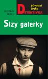 Slzy galérky - Ladislav Beran
