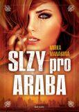 Slzy proAraba - undefined