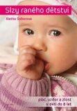 Slzy raného dětství - Solter Aletha J.