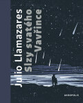 Slzy svatého Vavřince - Julio Llamazares