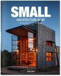 Small Architecture Now! - Philip Jodidio