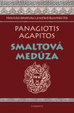 Smaltová Medúza - Agapitos Panagiotis