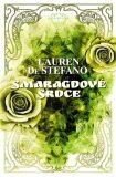 Smaragdové srdce - Lauren DeStefano