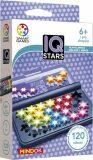 SMART - IQ Stars - MINDOK