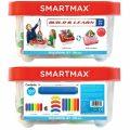 SmartMax - Kontejner - 100 ks - SmartMax