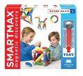 SmartMax Start Plus - 30 ks - SmartMax