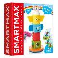 SmartMax - Můj první totem - SmartMax