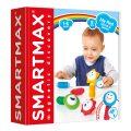 SmartMax - Rozvíjíme smysly, 8ks - SmartMax