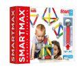 SmartMax - Start 23ks - SmartMax