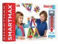 SmartMax Start XL - 42 ks - SmartMax
