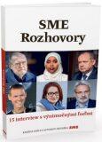 SME Rozhovory - Petit Press
