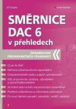 Směrnice DAC 6 v přehledech - Oznamování přeshraničních transakcí - Jiří Dušek