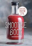 Smoothie Book - Enders Media
