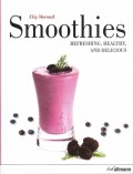 Smoothies - Maranik Eliq