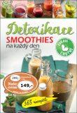 Smoothies na každý den Detoxikace -