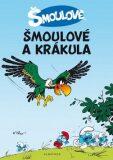 Šmoulové a Krákula - Peyo