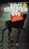 Smrt chovatele psů - Záhady Melanie Travisové - Laurien Berenson