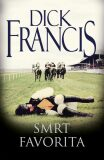 Smrt favorita - Dick Francis
