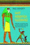 Smrt Horových služebníků - Paul Doherty