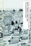 Smrt, hroby a záhrobí v islámu - Bronislav Ostřanský