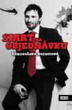 Smrt na objednávku - Věnceslava Dezortová