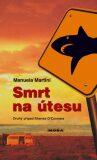Smrt na útesu - Manuela Martini