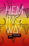 Smrt odpoledne - Ernest Hemingway
