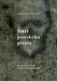 Smrt panského písaře - Ladislav Miček