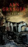 Smrt v sutinách - Ann Granger