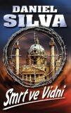 Smrt ve Vídni - Daniel Silva