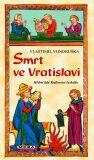 Smrt ve Vratislavi - Vlastimil Vondruška