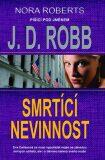 Smrtící nevinnost - J. D. Robb