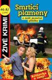 Smrtící plameny a další skutečné příběhy - Marie Formáčková, Jan Beer