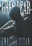 Smrtící titan - Greg Bear