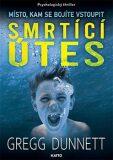 Smrtící útes - Dunnett Gregg