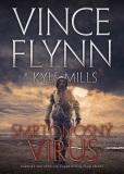Smrtonosný virus - Vince Flynn, Kyle Mills