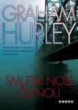 Smutek nosí černou - Graham Hurley