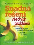 Snadná řešení všedních problémů - Readers Digest