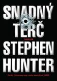 Snadný terč - Stephen Hunter