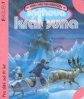 Sněhová královna - Hans Christian Andersen