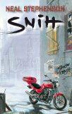 Sníh - Neal Stephenson