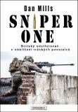 Sniper One - Dan Mills