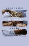 Snít znovu - Mona Kasten